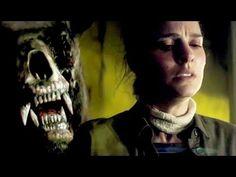Natalie Portman no trailer do sci-fi 'Aniquilação' - Cinema BH