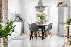 nowoczesna-STODOŁA-Mieszkanie-w-Goteborgu-01