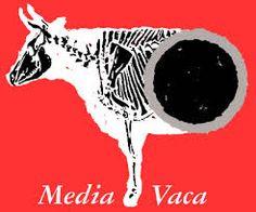 EDITORIAL MEDIA VACA