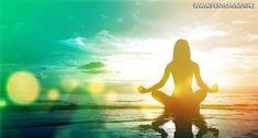 Bevezetés a meditációba - a nyugvás és a belátás meditáció lépései - Fényörvény Love Band, Ayurveda, Awakening, Yoga, World, Youtube, Mantra, Flowers, The World
