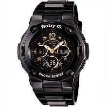 Leatherman Tools, G Shock Watches, Baby G Watches G Shock Watches, Casio G Shock, Sport Watches, Cool Watches, G Watch, Casio Watch, Cute Jewelry, Luxury Watches, Jewelry Collection