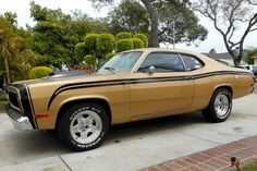 2019 dodge charger rt redesign and pricecar review 2019 pertaining 1972 plymouth duster fandeluxe Images