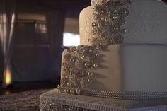 #johannaabushihab Event Planners, Sequin Skirt, Sequins, Skirts, Fashion, Weddings, Moda, Fashion Styles, Skirt