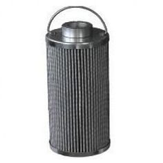 Buy Replacement Lao People's Republic Pall Series Filter Elements from ,filteration filter elements Distributor online Service suppliers. Filters