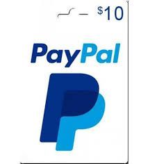 Free Gift Card Paypal 5 10 2019 2020 Online Paypal Gift Card Online Gift Cards Free Gift Cards