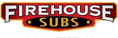 Are you thinking of buying a Firehouse Subs franchise. Get reviews of Firehouse sub franchises and info on franchise costs/fees, etc. https://sites.google.com/site/firehousesubsfranchise/