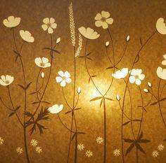 Hannah Nunn: Buttercup Meadow