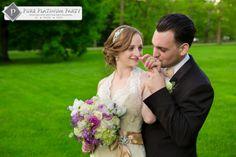 Danielle & Matt #wedding #bride #groom #DJ #weddingphotos #weddingphotography #entertainment #photography #marriage #djdeals #photographydeals #weddingentertainment #weddingdj #weddingphotographs #weddingphotographer #weddingdiscjockey #njdjs #njdj #njphotographers #njweddingphotographers #njweddingdjs #nydjsb #nyweddingdjs #nyweddingphotographers #nyweddings #njweddings #PurePlatinumParty