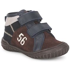 Xαμηλά Sneakers Pinocchio BLADJI - http://paidikapapoutsia.gr/xamila-sneakers-pinocchio-bladji/