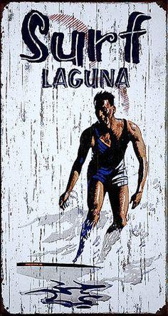 Laguna Niguel Personal Injury Lawyer | www.robertreeveslaw.com/locations/orange-county/laguna-niguel-personal-injury-lawyer