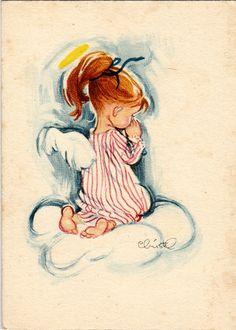 Christel_Marott Christmas Holidays, Christmas Cards, Good Morning Good Night, Miniture Things, I Love Dogs, Paper Dolls, Animals And Pets, Childhood Memories, Vintage Christmas