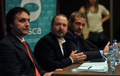 El directorio del organismo aprobó la iniciativa de Martín Sabbatella de adecuar al multimedio de oficio a la Ley de Medios.