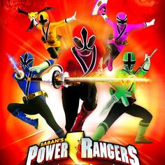 Discover the latest info about power rangers super samurai music video. Watch last episode of power rangers super samurai. Haven't actually watched an episode of power rangers in around two. Power Rangers Games, Power Rangers Mask, Power Ranger Party, Power Ranger Birthday, Go Go Power Rangers, Power Rangers Samurai, Power Rangers Ninja Steel, Desenho Do Power Rangers, Movies