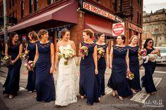 #Michiganwedding #Michiganwedding #Chicagowedding #MikeStaffProductions #wedding #reception #weddingphotography #weddingdj #weddingvideography #wedding #photos #wedding #pictures #ideas #planning #DJ #photography #bride #groom