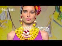 Francesca Romana Diana. - Pesquisa Google