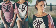 Sólo Pienso En Camisetas: Descuento de invierno en Bichobichejo
