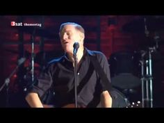 Bryan Adams - Everything I Do (I Do It For You) / Straight From The Heart / All For Love (Live 2014) - YouTube