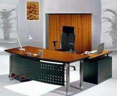 Dimensionen Bei Dem Büromöbel Design   Büromöbel Design Modern Luxus | Büro    Büromöbel   Schreibtisch   Home Office | Pinterest