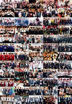 Total bt s Bts Taehyung, Bts Bangtan Boy, Jhope, Foto Bts, K Pop, Bts Funny Videos, Bts Group Photos, Bts Aesthetic Pictures, Album Bts