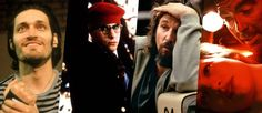 The 10 Best Films Of 1998