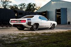 1970-plymouth-cuda-coupe-triple-crown-rodding-best-street-machine-hornik-49.jpg - Hot Rod Network Staff