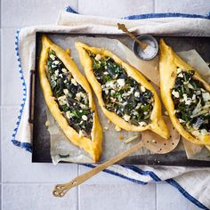 Vegan Lunch Recipes, Vegan Vegetarian, Cooking Recipes, Healthy Recipes, Quiches, Food Porn, Weight Watchers Meals, Clean Eating, Veggies