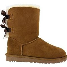 Shop UGG at The Amazon Shoe and Handbag Store. Free Shipping   Free Returns on Qualified Orders.