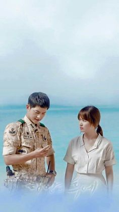 dots.....we will come here again...episode 4