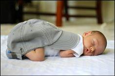 Newborn photo ideas by etta