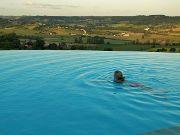 Wellness gefällig? Die schönste Ziele und Wellnessregionen in der Schweiz finden Sie auf: www.patrick-oliver-hewer.net