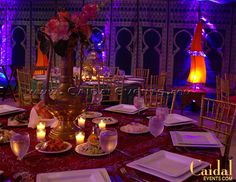 Moroccan Jewish Henna Wedding at Temple-Sinai-10   by Moroccan, Arabian Nights, & Indian Theme Party