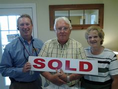 Congratulations to George & Kathy on the sale of your house with Team George Weeks with REMAX Choice Properties! #sold #closed #teamgeorgeweeks #realestate #REMAX #hashtag