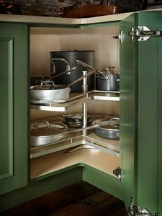 Corner Kitchen Storage Cabinet Wow For Home Remodel Ideas With Corner  Kitchen Storage Cabinet