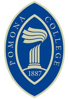 Pomona College in Claremont, California - Pomona College