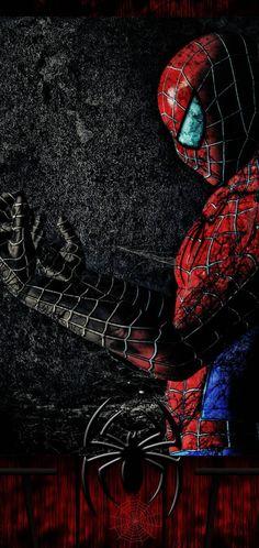 Venom Spidey Faces Spiderman Avengers Villain Comic Book Adult Tee Graphic T-Shirt for Men Tshirt Black Spiderman, Amazing Spiderman, Spiderman Art, Deadpool Wallpaper, Avengers Wallpaper, Marvel Avengers Assemble, Marvel Art, Marvel Heroes, Escalier Art
