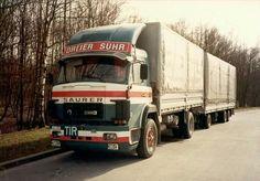 Transporter, Trucks, Rigs, Transportation, Europe, Posters, Vehicles, Vintage, Bern