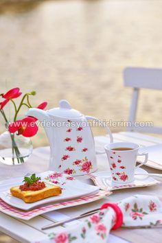 karaca-porselen-yemek-takimlari