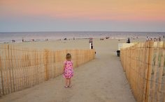 Bethany Beach rentals, restaurants, things to do and more. Read on for how to take a great summer beach vacation at the Delaware beach town.