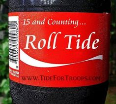 ❤️ Love it!  RTR!!! ❤️