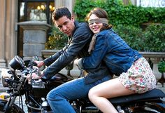 Romance Movies Best, Good Movies, Cute Couples Goals, Couple Goals, Lara Jean, Josh Boone, Romantic Movie Quotes, Teenage Love, Beautiful Muslim Women