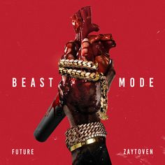 484d2b1323c0d9 No Basic  Prod by Zaytoven  by Future