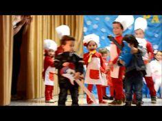 """MUSICAL INFANTIL """"Publicidad en Navidad"""""""