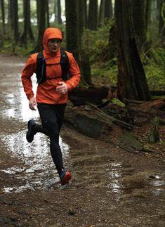 NORVAN LD SHOE MEN'S Lightweight, supportive trail running shoe for lasting comfort on extended runs. Best Trail Running Shoes, Running Man, Road Running, Denim Jacket Men, Men Blazer, Men's Denim, Men Shorts, Denim Jackets, Gym Quote