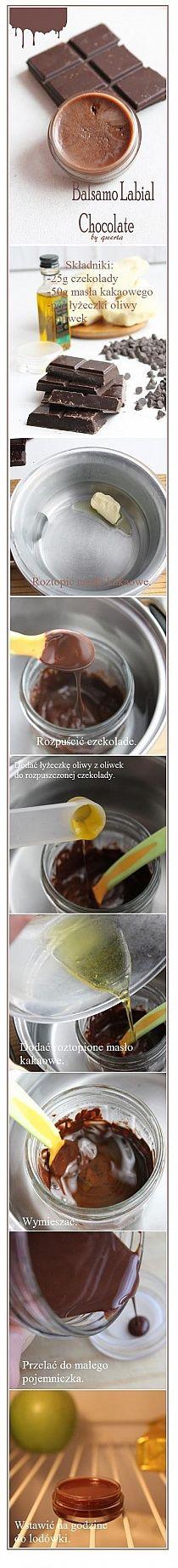 naturalne kosmetyki na Stylowi.pl