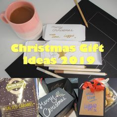 Stuck on what to get loved ones? On a budget? Check out my post with some DIY Christmas ideas, as well as gifts for all audiences and budget options! Christmas On A Budget, Diy Christmas, Christmas Presents, Diy Gifts, Festive, Budgeting, First Love, Blogging, Merry