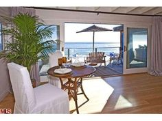 Check out this Single Family in MALIBU, CA - view more photos on ZipRealty.com: http://www.ziprealty.com/property/24604-MALIBU-RD-MALIBU-CA-90265/5808288/detail?utm_source=pinterest&utm_medium=social&utm_content=home
