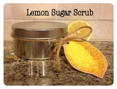22 Homemade Body Scrub, Masks, & Lotion Recipes