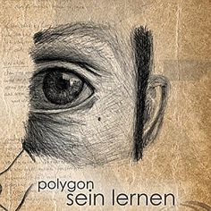 Review of Polygon 'Sein Lernen'. By Erik Tomren. #reflectionsofdarkness