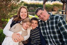 The Camerons' and Ryans' Double Family Session Moms Best Friend, Best Friends, Photography Business Cards, Photography Tips, Silly Jokes, First Grade Teachers, Dance Class, Big Island, Beautiful Smile