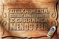 Press - Fábio Penedo Redator